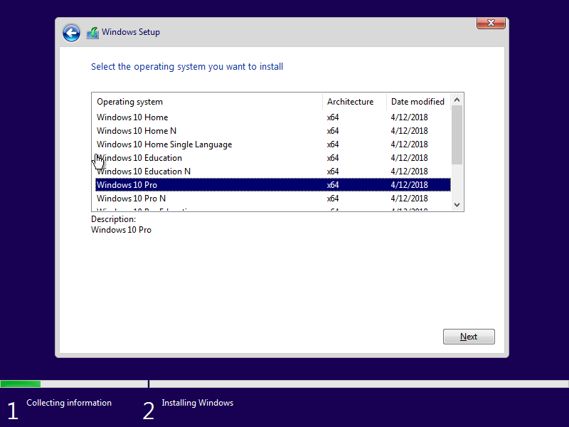 Erianna | Charles R  Portwood II - AMD Ryzen 2 PCI Passthrough with